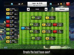 los-cinco-mejores-juegos-online-de-ftbol