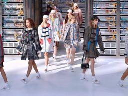 los-cinco-mejores-tendencias-de-la-semana-de-la-moda-pars-ss17