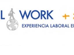 cinco-empresas-serias-de-work-travel-en-barcelona