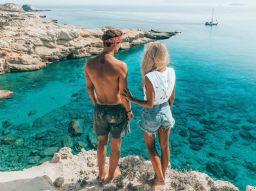 las-cinco-couple-goals-de-instagram