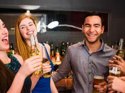 5-curiosidades-sobre-las-bebidas-alcoholicas