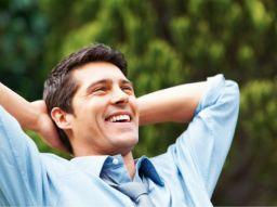 cinco-realidades-atras-de-los-solteros-exigentes
