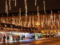 5-lugares-hermosos-de-España-para-pasar-Navidad