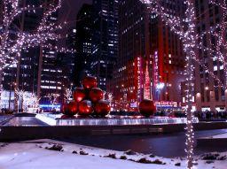 los-5-mejores-destinos-para-una-navidad-en-familia