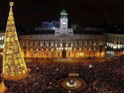 top-5-donde-celebrar-la-nochevieja-en-espana
