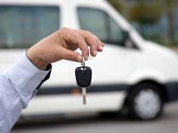 5-razones-para-comprar-una-furgoneta-de-segunda-mano