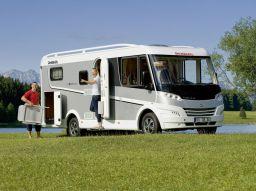 5-preguntas-que-debes-hacerte-antes-de-empezar-tu-viaje-en-caravana
