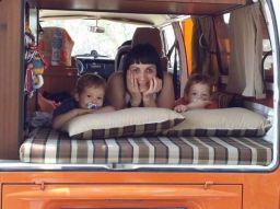 cinco-claves-para-elegir-la-caravana-que-ms-se-ajusta-a-tus-necesidades