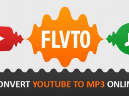 cinco-pginas-web-para-descargar-msica-desde-youtube