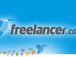 las-5-mejores-webs-con-ofertas-de-trabajo-como-freelance