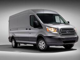 5-furgonetas-ms-lujosas-que-un-rolls-royce