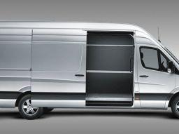 5-sitios-web-para-alquilar-furgonetas-en-espaa