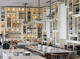 los-cinco-mejores-restaurantes-de-barcelona