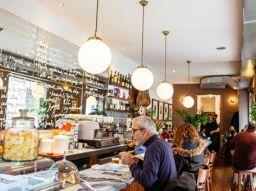 cinco-lugares-donde-hacer-brunch-en-barcelona
