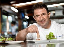 los-cinco-mejores-chef-espanoles-dentro-del-ranking-mundial