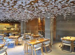 los-cinco-mejores-restaurantes-de-valencia