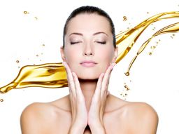 5-tips-para-el-cuidado-de-la-piel-durante-el-invierno