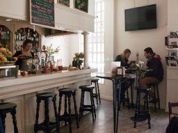 cinco-lugares-donde-hacer-brunch-en-madrid