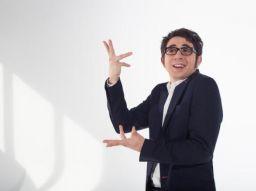 los-cinco-mejores-humoristas-espanoles