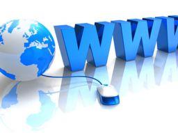 cinco-paises-con-internet-mas-rapido-del-mundo