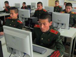 cinco-paises-en-los-que-apenas-existe-acceso-a-internet
