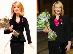 cinco-famosas-pueden-decir-que-tienen-una-mueca-barbie-con-su-imagen
