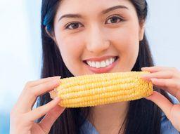 cinco-alimentos-ricos-en-fibras