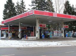 cinco-paises-con-la-gasolina-mas-cara-del-mundo