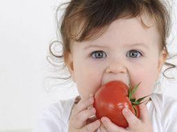 cinco-alimentos-que-deberias-comer-a-diario