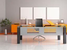 5-lugares-donde-comprar-muebles-de-oficina-usados
