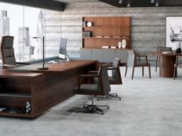 5-lugares-donde-comprar-muebles-de-oficina-en-alicante