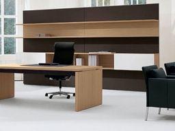cinco-webs-donde-comprar-muebles-de-oficina-baratos
