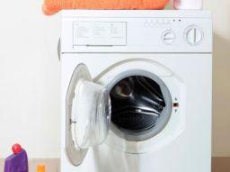 5-marcas-de-lavadoras-mas-vendidas-en-espana