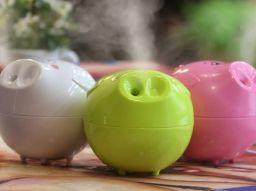 5-cosas-que-debes-de-saber-antes-de-comprar-un-humidificador