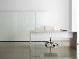 5-lugares-donde-comprar-muebles-de-oficina-minimalistas-en-madrid