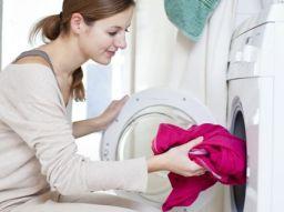 5-lugares-donde-comprar-lavadoras-con-garantia-en-espana