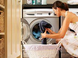 5-mejores-marcas-de-lavadoras-inteligentes