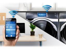 5-funciones-asombrosas-de-las-lavadoras-smart