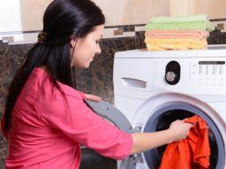 los-5-mejores-modelos-de-lavadoras-y-secadoras-2-en-1