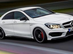las-5-mejores-ofertas-de-coches-nuevos-0-km-online