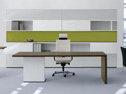 muebles-de-oficina-en-barcelona