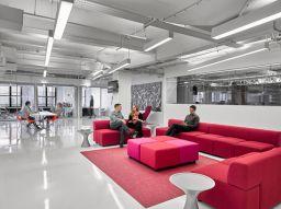 5-tendencias-en-muebles-de-oficina