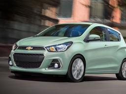ofertas-de-coches-nuevos-5-modelos-mas-economicos-chevrolet