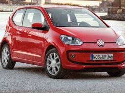 ofertas-de-coches-nuevos-5-modelos-ms-econmicos-volkswagen