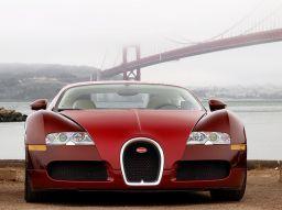 los-cinco-coches-deportivos-ms-bellos-del-2016