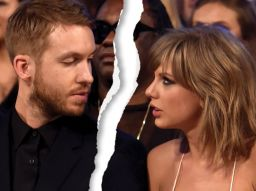 5-ex-novios-de-taylor-swift