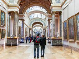 top-5-museos-que-debes-visitar-antes-de-morir