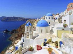 top-5-islas-griegas-que-debes-visitar-este-verano