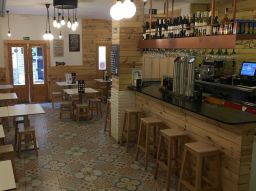 top-5-mejores-restaurantes-de-murcia