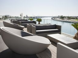las-mejores-terrazas-para-el-happy-hour-en-valencia